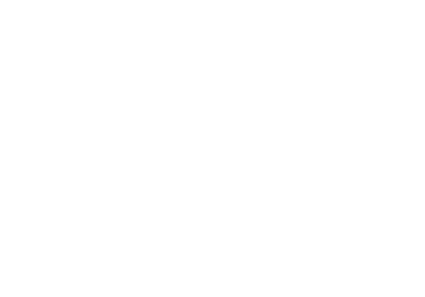 Universal Concrete